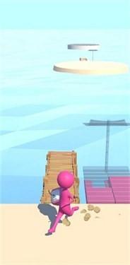 炸彈小子造船圖2