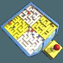 玩具迷宫 v1.3