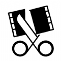 微视频剪辑剪影制作