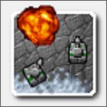 铁锈战争升级模组