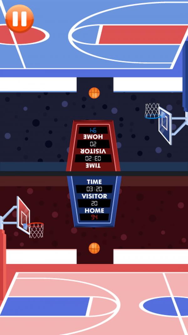 2人奥运游戏图3