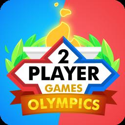 2人奥运游戏