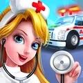 極速救護車