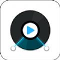 專業音頻編輯器安卓版