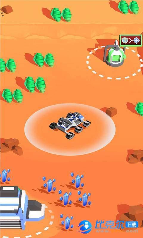 星球矿工图4