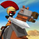 罗马之役战争模拟器
