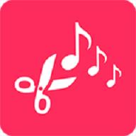 音频剪辑软件免费版手机