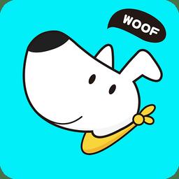 狗狗助手软件
