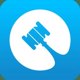 法律助手软件