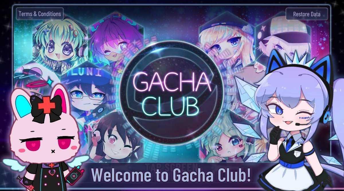 加查俱乐部2021安卓版图2