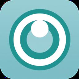 图音软件 v1.0.4