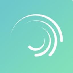 am剪辑软件汉化版最新版 v3.9.0