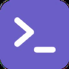 千变剪辑器官方版 v1.1.8