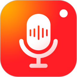 录音机音频剪辑软件