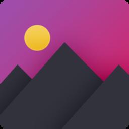 pixomatic汉化版 v5.5.1