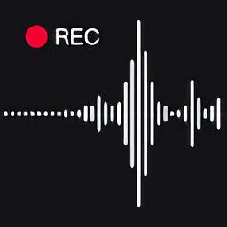 录音专家软件