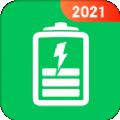 绿色电池管家
