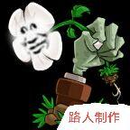 植物大战僵尸鉴版手机版
