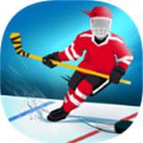 冰球競技比賽