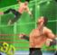 超級巨星摔跤格斗